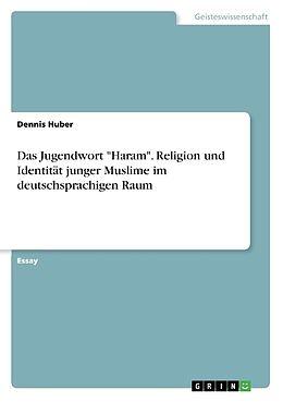 Cover: https://exlibris.azureedge.net/covers/9783/6684/5053/0/9783668450530xl.jpg