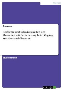 Cover: https://exlibris.azureedge.net/covers/9783/6684/5207/7/9783668452077xl.jpg