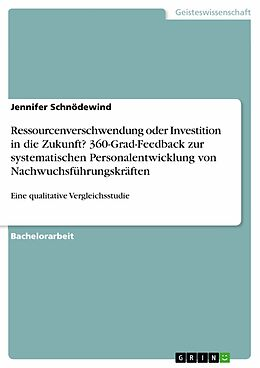 Cover: https://exlibris.azureedge.net/covers/9783/6684/5240/4/9783668452404xl.jpg