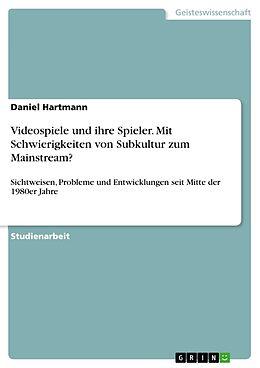 Cover: https://exlibris.azureedge.net/covers/9783/6684/5313/5/9783668453135xl.jpg