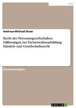 Cover: https://exlibris.azureedge.net/covers/9783/6684/5372/2/9783668453722xl.jpg