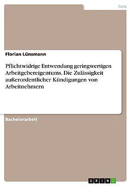 Cover: https://exlibris.azureedge.net/covers/9783/6684/5432/3/9783668454323xl.jpg