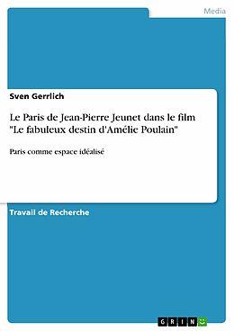 Cover: https://exlibris.azureedge.net/covers/9783/6684/5484/2/9783668454842xl.jpg