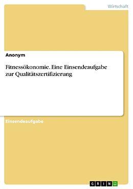 Cover: https://exlibris.azureedge.net/covers/9783/6684/5518/4/9783668455184xl.jpg