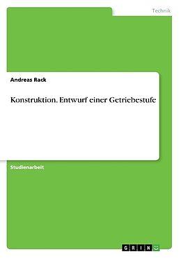 Cover: https://exlibris.azureedge.net/covers/9783/6684/5537/5/9783668455375xl.jpg