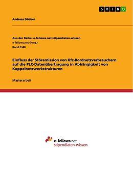 Cover: https://exlibris.azureedge.net/covers/9783/6684/5559/7/9783668455597xl.jpg