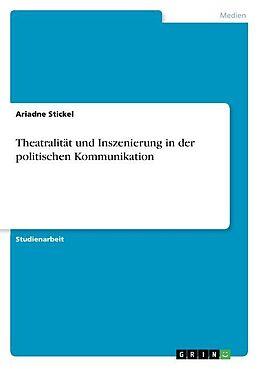 Cover: https://exlibris.azureedge.net/covers/9783/6684/5595/5/9783668455955xl.jpg