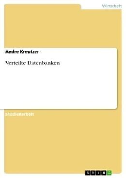 Cover: https://exlibris.azureedge.net/covers/9783/6684/5679/2/9783668456792xl.jpg