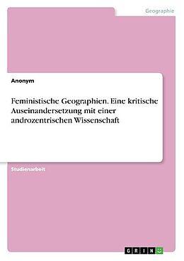 Cover: https://exlibris.azureedge.net/covers/9783/6684/5681/5/9783668456815xl.jpg