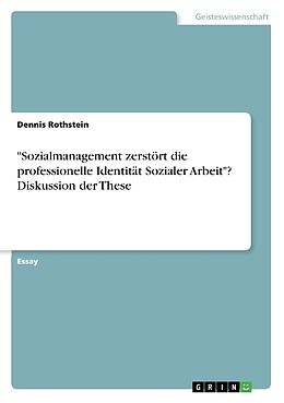 Cover: https://exlibris.azureedge.net/covers/9783/6684/5970/0/9783668459700xl.jpg