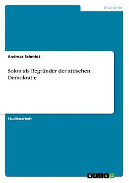 Cover: https://exlibris.azureedge.net/covers/9783/6684/6315/8/9783668463158xl.jpg