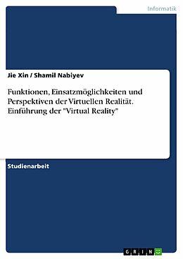 Cover: https://exlibris.azureedge.net/covers/9783/6684/6540/4/9783668465404xl.jpg
