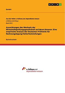 Cover: https://exlibris.azureedge.net/covers/9783/6684/7039/2/9783668470392xl.jpg
