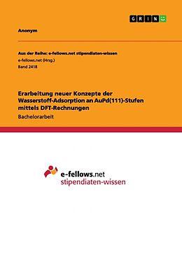 Cover: https://exlibris.azureedge.net/covers/9783/6684/7201/3/9783668472013xl.jpg