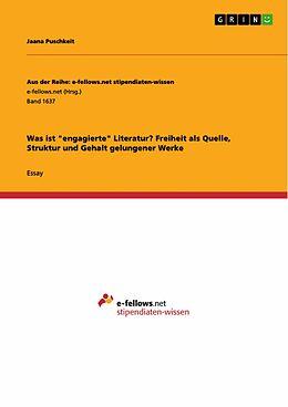 Cover: https://exlibris.azureedge.net/covers/9783/6684/7387/4/9783668473874xl.jpg