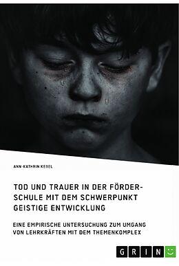 Cover: https://exlibris.azureedge.net/covers/9783/6684/7854/1/9783668478541xl.jpg