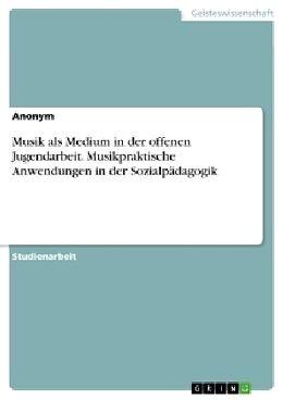 Cover: https://exlibris.azureedge.net/covers/9783/6684/8144/2/9783668481442xl.jpg