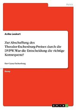 Cover: https://exlibris.azureedge.net/covers/9783/6684/8211/1/9783668482111xl.jpg