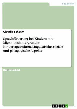 Cover: https://exlibris.azureedge.net/covers/9783/6684/8275/3/9783668482753xl.jpg
