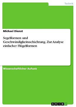 Cover: https://exlibris.azureedge.net/covers/9783/6684/8584/6/9783668485846xl.jpg