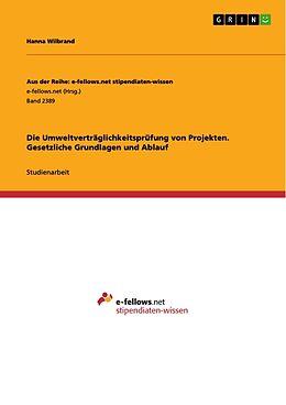 Cover: https://exlibris.azureedge.net/covers/9783/6684/8838/0/9783668488380xl.jpg