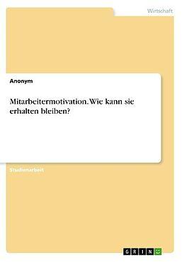 Cover: https://exlibris.azureedge.net/covers/9783/6684/8950/9/9783668489509xl.jpg