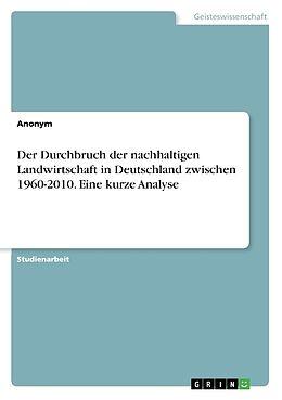 Cover: https://exlibris.azureedge.net/covers/9783/6684/9011/6/9783668490116xl.jpg