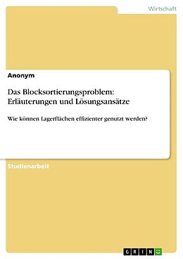 Cover: https://exlibris.azureedge.net/covers/9783/6684/9241/7/9783668492417xl.jpg