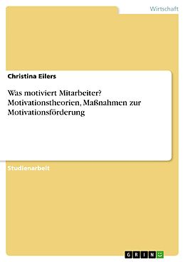 Cover: https://exlibris.azureedge.net/covers/9783/6684/9314/8/9783668493148xl.jpg
