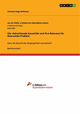 Cover: https://exlibris.azureedge.net/covers/9783/6684/9423/7/9783668494237xl.jpg