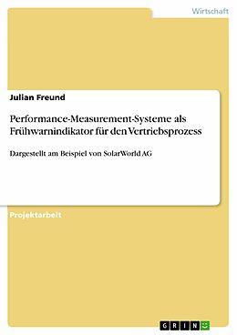 Cover: https://exlibris.azureedge.net/covers/9783/6684/9778/8/9783668497788xl.jpg