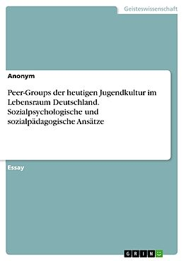 Cover: https://exlibris.azureedge.net/covers/9783/6684/9851/8/9783668498518xl.jpg