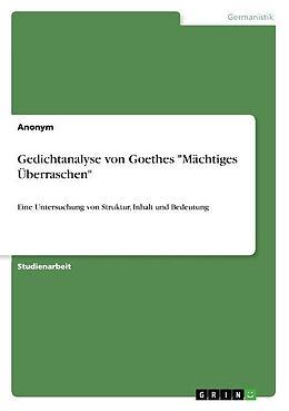Cover: https://exlibris.azureedge.net/covers/9783/6684/9938/6/9783668499386xl.jpg