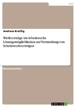 Cover: https://exlibris.azureedge.net/covers/9783/6685/0070/9/9783668500709xl.jpg