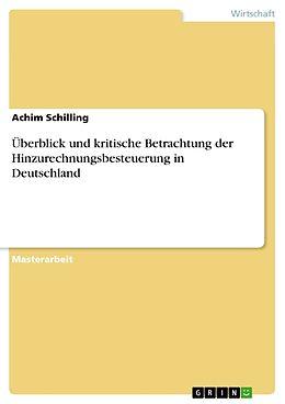 Cover: https://exlibris.azureedge.net/covers/9783/6685/0170/6/9783668501706xl.jpg