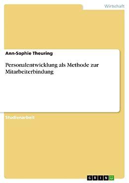 Cover: https://exlibris.azureedge.net/covers/9783/6685/0176/8/9783668501768xl.jpg