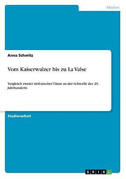 Cover: https://exlibris.azureedge.net/covers/9783/6685/0260/4/9783668502604xl.jpg