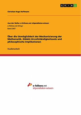 Cover: https://exlibris.azureedge.net/covers/9783/6685/0310/6/9783668503106xl.jpg