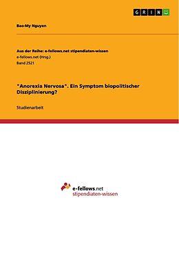 Cover: https://exlibris.azureedge.net/covers/9783/6685/0591/9/9783668505919xl.jpg
