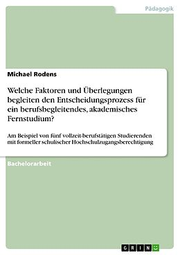 Cover: https://exlibris.azureedge.net/covers/9783/6685/0719/7/9783668507197xl.jpg