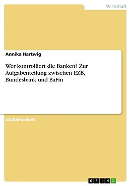Cover: https://exlibris.azureedge.net/covers/9783/6685/0755/5/9783668507555xl.jpg