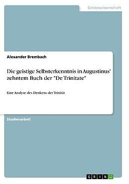 Cover: https://exlibris.azureedge.net/covers/9783/6685/1142/2/9783668511422xl.jpg
