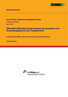 Cover: https://exlibris.azureedge.net/covers/9783/6685/1193/4/9783668511934xl.jpg