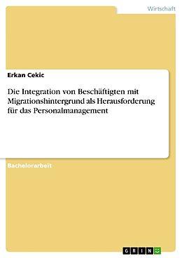 Cover: https://exlibris.azureedge.net/covers/9783/6685/1472/0/9783668514720xl.jpg
