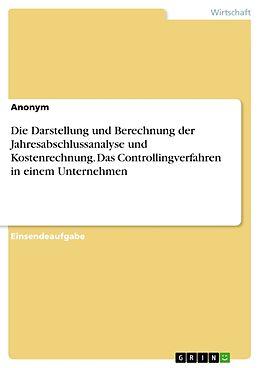 Cover: https://exlibris.azureedge.net/covers/9783/6685/1533/8/9783668515338xl.jpg