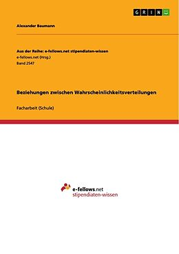 Cover: https://exlibris.azureedge.net/covers/9783/6685/1559/8/9783668515598xl.jpg