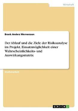 Cover: https://exlibris.azureedge.net/covers/9783/6685/1638/0/9783668516380xl.jpg