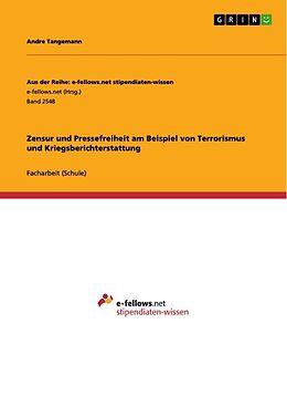 Cover: https://exlibris.azureedge.net/covers/9783/6685/1640/3/9783668516403xl.jpg