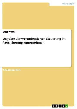 Cover: https://exlibris.azureedge.net/covers/9783/6685/1715/8/9783668517158xl.jpg