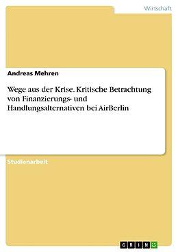Cover: https://exlibris.azureedge.net/covers/9783/6685/1737/0/9783668517370xl.jpg